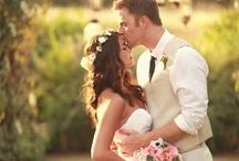 My Someday Wedding / by Brittany Graver