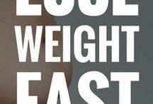 Diet Tips & Motivation
