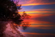 On the Coast of Somewhere Beautiful <3 / by Jennifer Konie