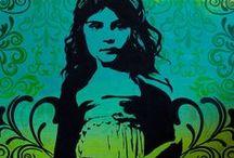 Original Artwork by Jason Thompson / www.jasonhasideas.com