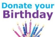 People Helping BBBS / Generous people and organizations that lend their time, talent or treasure to help BBBS.