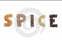 """Everyday Exotic Spices / Everyday Exotic Spices: """"Everyday exotic spices for everyday cooking.""""  Find on us on Facebook and GOOGLE+.  This is one of multiple EES Food & Drink pinboards we maintain.  Love us!  Criticize us!  It's all good.  We're happy you know we exist.  Feedback greatly appreciated.  :)  ~ EES is an affiliate marketing website.  ~ Visit us at   http://everydayspices.webs.com/   / by Cmoneyspinner's HomeBiz Projects"""