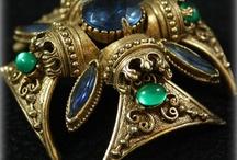 Florenza Jewelry