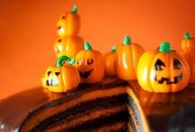 Halloween  / by Kara Bailey