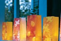 Crafts: Fall / Fun fall crafts to enjoy with your Little! For more great ideas, check out our pinboards, email your MSS or learn more about BBBS at: www.bigmentoring.org