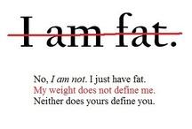 *Fitness Motivation* / by Jennifer Clark