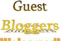 """Tumblr-DOT-Pinterest / Use the Site Verification process that lets you directly associate your blog or website to your Pinterest business account.  """"Express Yourself"""" is my verified Tumblr blog and this board shares some of my favorite posts.  FYI:  Affiliate advertising for various #products support the blog.  Hope you will visit.  http://cmoneyspinner.tumblr.com / by Cmoneyspinner's HomeBiz Projects"""