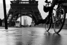 Paris / Take me now. Sorry, le take me now.