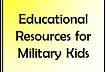 Military Family / BBBS is now  enrolling children between the ages of 9 and 16  who live in Travis, Williamson, Hays, Bell, Coryell and Lampasas counties in this free program. Eligible children include those of active-duty military, deployed parents and children who are Survivors. If you believe your child would benefit from having a Big Brother or Big Sister, please contact us.  http://www.BigMentoring.org/Military