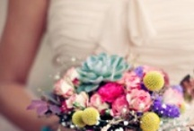For a special day. / Can I be an occupational therapist and a wedding planner? / by Carla