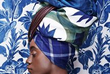 patterns / beautiful pattern and colour inspiration