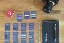 UX Kits