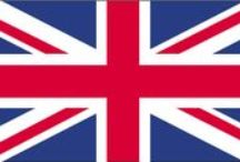United Kingdom / Places to see in the United kingdom
