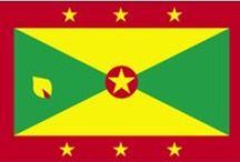 St. Vincent & Grenada