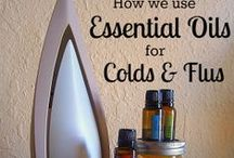 """doTERRA Essential Oils / Welcome to doTERRA """"Gift of the Earth"""" Essential Oils / by Alice Mohr"""
