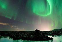 Dreaming Icelandic