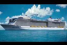 RCI - Quantum of the Seas