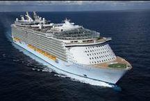 RCI - Allura of the Seas