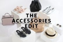 ACCESSORIES / Shop 24/7 at cottonink.co.id!