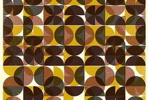 Patterns in Art