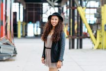 Fair Fashion outfits / On this bord I'm sharing my fair fashion looks. Also I share my insight on (sustainable) fashion issues in Dutch and English