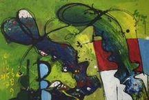 SBK * Galerie 23 Hedendaagse Afrikaanse Kunst / Galerie 23 (2005) richt zich op hedendaagse Afrikaanse kunst. De afgelopen jaren toont de galerie ook kunst uit de Caraïben en Suriname, een gebied dat van belang is in de Afrikaanse diaspora. Galerie 23 maakt exposities met werk van kunstenaars uit Afrika, de Caraïben en Suriname, wonend en werkend daar of in Europa en verkoopt daarnaast werk van hen uit stock.