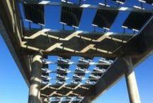 Institutional Solar