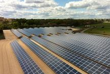 Federal Solar