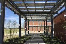 Higher Ed Solar