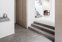 e n t r y / Foyers, Entries, Stairways / by Elizabeth Lawson Design