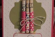 Great Gift Ideas / by Jess VanAmerongen