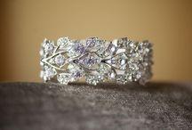 all that glitters... / Jewelry  / by Jody