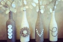 crafts / by Kate McCance