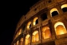 In the Shadow: WIP / Historical Fiction: Ancient Rome, A.D. 64. Style: third person, alternating between protagonists I and M. I is a wild thing. Torn from the untamed highlands of Ancient Britannica and flung into the middle of a raucous Roman household, she wants just two things. Revenge. And freedom. M is low profile in the ambitious Antistius household. But when her mistress seems to turn her back on all the years they spent together, she wants only to save the life she loves.