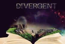 Geeking Out Divergent Style