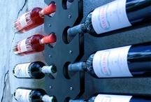 Wine & Cash / by Filipe Gomes