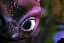 a•whole•new•world / Disney. Pixar. Dreamworks. All these bad aname...