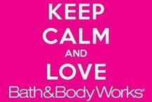 ❤️Bath & Body Works❤️