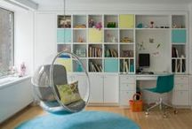 My future craft room / by Alycia