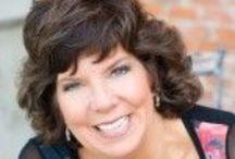 Direct Sales Mentors / by Lori Soeder-Benseler