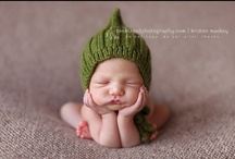 funny or cute