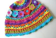 Knit Purl / by Launa Smith