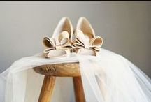 Kiss My Tulle // Bride / Ideas for your chic and affordable wedding dress and shoes. http://www.kissmytulle.com