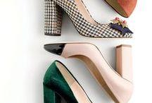 Style // Classy Goods