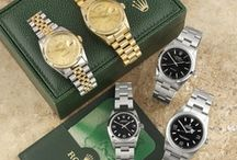 Rolex / Anything and everything Rolex related!