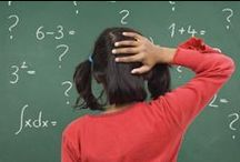 Signs & Symptoms of Learning & Behavioral Disorders