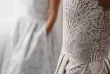 BRIDESMAIDS DRESSES / Your bridesmaids stand by you on the biggest day of your life, why would you dress them in something they hate? We love stylish bridesmaid's dresses that your girls will want to wear over and over again! Find alternatives to traditional bridesmaids dresses along with more traditional dresses and dress manufacturers here.