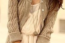 *clothing* / Clothes i wanna buy someday~~