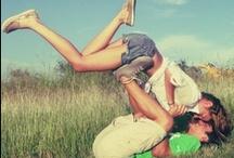 Fun in LOVE!