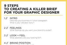 Design + Graphic / http://www.crisstone.com